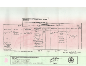 birth-certificate-thomas-collins-north