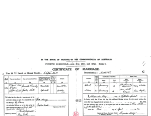 marriage-certificate-cecilia-russell-womersley